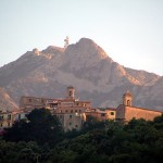 Chiese Romaniche Isola d'Elba