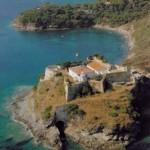 Forzieri Isola d'Elba