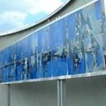 Musei all'Isola d'Elba
