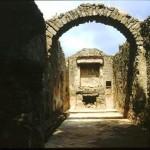 Eremi Isola d'Elba