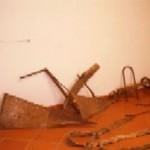 Musei dell'Isola d'Elba