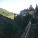 Santuari Isola d'Elba